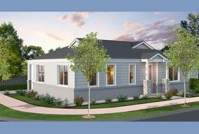 House & Land/122 Moran Close Turn Key, Gawler, SA 5118