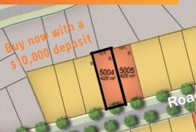 5004 Aspen Release Calderwood, Calderwood, NSW 2527