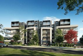 5-11A Wyuna Street, Beverley Park, NSW 2217