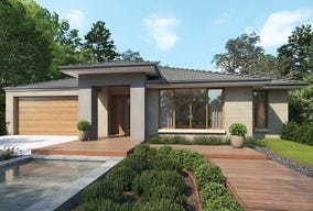 Lot 8 Latteridge Way, Mickleham, Vic 3064