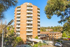 78/39-45  Staff Street, Wollongong, NSW 2500