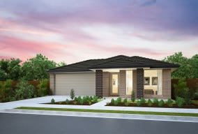 Lot 2466 Stonehill Drive, Bacchus Marsh, Vic 3340