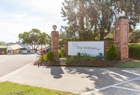 341/226 Windsor rd, Winston Hills, NSW 2153