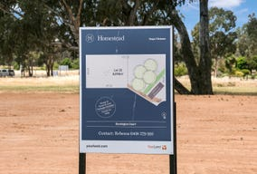 Lot 32, Remington Court, Huntly, Vic 3551