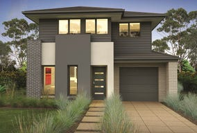 Lot 7  Proposed Rd, Box Hill, NSW 2765