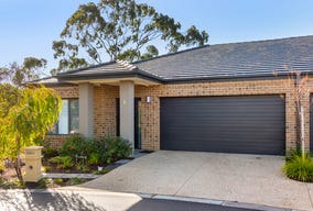 33 Evergreen Avenue, Avondale Heights, Vic 3034