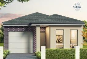 Lot 345 Bells Boulevard, Colebee, NSW 2761