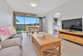 37/18 McHarg Road, Happy Valley, SA 5159