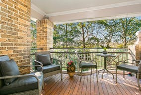 227/381 Bobbin Head Road, North Turramurra, NSW 2074
