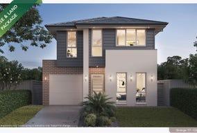 Lot 2123 Felling Street, Box Hill, NSW 2765