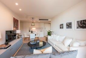 1716/6-26 Grove Street, Dulwich Hill, NSW 2203