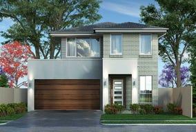 1206/1270 Richmond Road, Marsden Park, NSW 2765