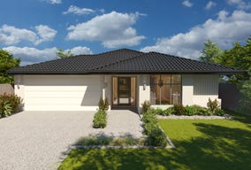 Lot 33413 Highlander Drive, Craigieburn, Vic 3064