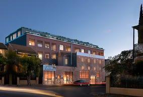32 Jarrett Street, Leichhardt, NSW 2040