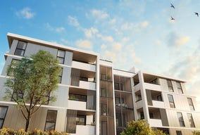 20-24 Mcintyre Street, Gordon, NSW 2072
