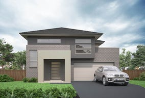 Lot 803 Kumbatine Crescent, Kellyville, NSW 2155