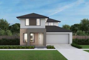 Lot 1204 Samuel Drive, Melton South, Vic 3338