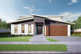 6024 Sutcliffe Street, Cameron Park, NSW 2285
