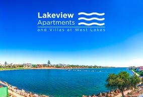 3-6, 9-12, 18-20/290 Sportsmans Drive, West Lakes, SA 5021