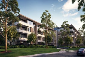 214/160 Williamsons Road, Doncaster, Vic 3108