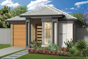 217 Proposed Road, Austral, NSW 2179
