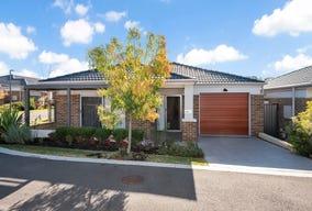 460/245 Jamboree Avenue, Leppington, NSW 2179