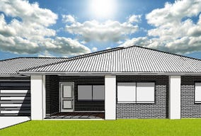 L 1766 TBC, Greenbank, Qld 4124