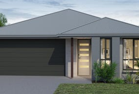 Lot 4, . Lexey Crescent, Wakerley, Qld 4154