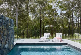 Lot 172, Dress Circle, Encore, Brookwater, Qld 4300