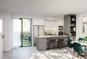26/18 Foreshore Street (Completion By End of 2020), Coomera, Qld 4209