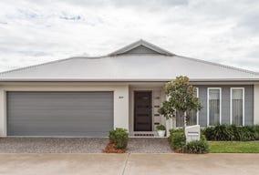 Whitewave 206/1117 Nelson Bay Road, Fern Bay, NSW 2295