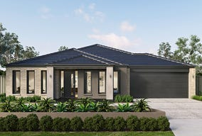 Lot 3147 Dornoch Court, Mount Barker, SA 5251