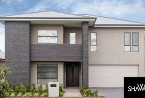 Lot 250 12 Channon Street, Gledswood Hills, NSW 2557