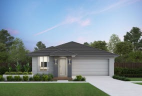 Lot 1438 Pelagos Drive, Clyde, Vic 3978