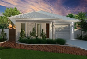 Lot 1226 Milverton Circuit, Oonoonba, Qld 4811