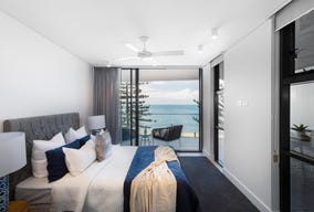 16/109 Margate Pde, Margate, Qld 4019