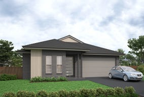 Lot 6202 Huskisson Street, Tullimbar, NSW 2527