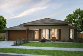 Lot 45 New Road, Angle Vale, SA 5117