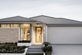 487 Landoor Street, South Yunderup, WA 6208