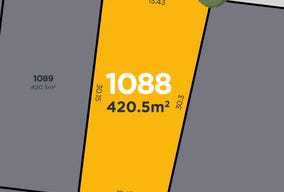 Lot 1008, Proposed Road, Menangle Park, NSW 2563