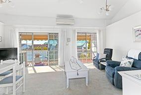 146/2 Dawes Road, Belrose, NSW 2085