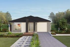 Lot 817 Rangy Street, Box Hill, NSW 2765