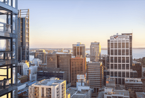 813/600 Wellington Street, Perth, WA 6000