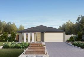 Lot 602 Solstice Street, Box Hill, NSW 2765