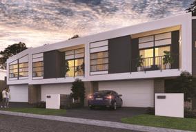 Lot 841 Cardew Street, Mango Hill, Qld 4509