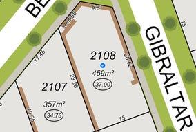 Lot 2108, Lot 2108 Bellefontaine Grove, Mindarie, WA 6030
