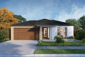 942 Mindful Circuit, Clyde, Vic 3978