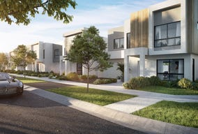 Lot 866 Road A (Watermark Estate), Armstrong Creek, Vic 3217