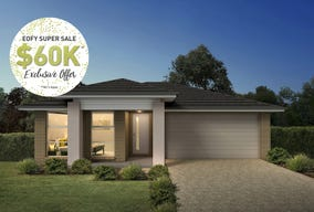 Lot 26 Proposed Road, Fern Bay, NSW 2295
