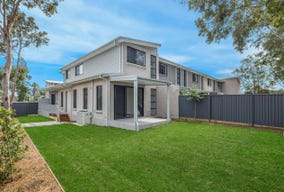 6/29 Mile End Road, Rouse Hill, NSW 2155